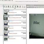 Norcom: NCPower Mac