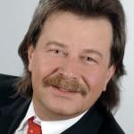 Eckhard Altrock bei Pro-Bel