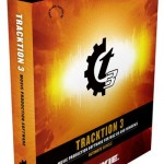 Audio-Sequencer: Tracktion 3 Ultimate Bundle