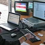 SHM beliefert HSE24 und ZDF