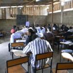 Gesucht und gebraucht: Unterstützung für Journalistenschule in Uganda