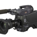 Red Bull Media House erhält Sony HDC-Kameras für die Live-Produktion