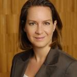 Medienfinanzierer ABC Finance mit neuer Repräsentantin