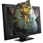 PTV erweitert Vertriebs-Portfolio — auch um Stereo-3D-Produkte