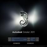 Jetzt raucht's: Smoke 2011 auf dem Mac