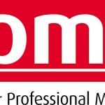 BPM ist autorisierter Partner von EditShare und NewTek