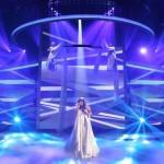 DSDS: Superstar-Finale aus den MMC Studios