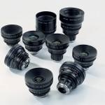 4K-Special: Zeiss-Objektive