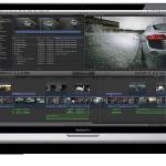 Jetzt offiziell: Apple präsentiert Final Cut Pro X