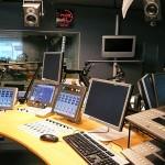 MCI: Neue Hörfunk-Regionalstudios für Danmarks Radio