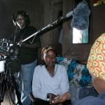 Diplomfilm aus Afrika: »Sophia's Big Day«