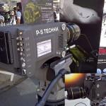 P+S Technik: PS-Cam X35