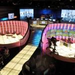 Neues News-System für Al Jazeera Sports