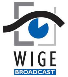 Wige Broadcast_Logo