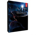 Adobe CS6: Alles in einem