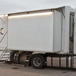 IBC2014: Broadcast Solutions liefert 11. Streamline-Ü-Wagen