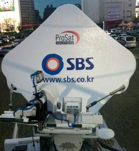 B_0612_BS_SBS_2