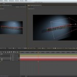 Praxistest: After Effects CS6