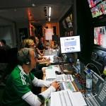 Euro 2012: Der Ball rollt