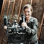 22. Deutscher Kamerapreis: 16 Preisträger ausgezeichnet, Ehrenpreis vergeben