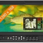 Neue Field-Monitore von Marshall verfügbar