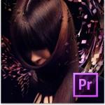 Praxistest: Premiere Pro CS6