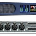 Euro 2012: MCI liefert TSL-Monitoring-Lösung an SBA