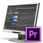 NAB2014: EVS und Adobe arbeiten enger zusammen