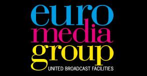 Euro Media Group, Logo