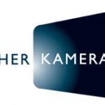 Deutscher Kamerapreis: Mehr als 400 Produktionen eingereicht