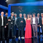 23. Deutscher Kamerapreis: Preisträger in Köln ausgezeichnet