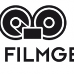 Neuer Rental-Anbieter durch Fusion: Ufo Filmgerät