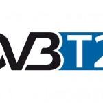 BR und IRT bereiten Testfeld für DVB-T2 mit HEVC vor