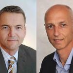 Kinoton: Nachfolgeunternehmen startet