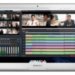 Lightworks for Mac jetzt als Betaversion verfügbar