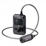 Panasonic HX-A500: Action-Cam mit 4K-Aufzeichnung