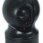 Telemetrics Robo Eye: PTZ-Kamera