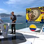 Fußballfest in Zuckerhut-Land: So übertragen ARD und ZDF die WM2014 aus Brasilien
