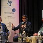 Aus für AUF: Allianz Unabhängiger Filmdienstleister stellt Tätigkeit ein