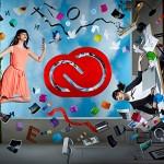 Adobe Creative Cloud 2015: neue Versionen verfügbar