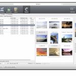 Archiware veröffentlicht Version 5.2 der P5-Software-Suite