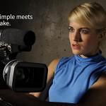 Axle Cam: Software für Ingest, Media Management und Distribution