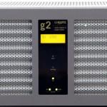 VariZone mit Dante-Anbindung für Audio over IP