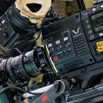Tatort-Folge »Himmelfahrt« wurde mit Varicam 35 gedreht