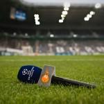 Uefa Champions League live im ZDF