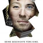 »Deutschland. Made by Germany.«