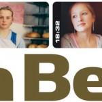 1.000 Stunden HD für 24 Stunden Programm: »24h Berlin«