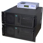 MikroM: HiBox3, HiPro-Player