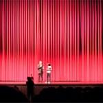 Premiere für den ersten 1080/24P-Kinofilm