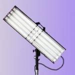 Movie Tech: Neues Leuchtsystem